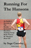 Running for the Hansons